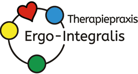 Therapiepraxis Ergo-Integralis